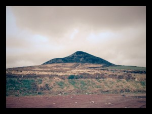 Great Sugar Loaf