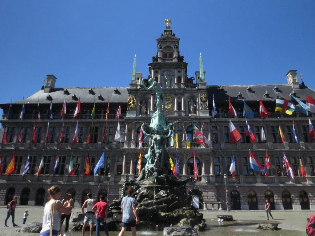 Antwerpen3
